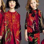 جشنواره ملی لباس کودک و نوجوان